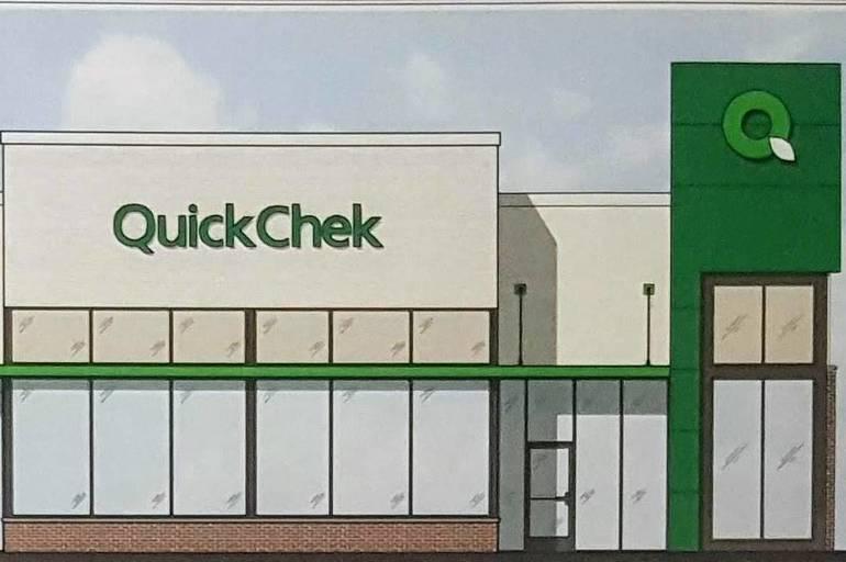 quickcheck2.jpg