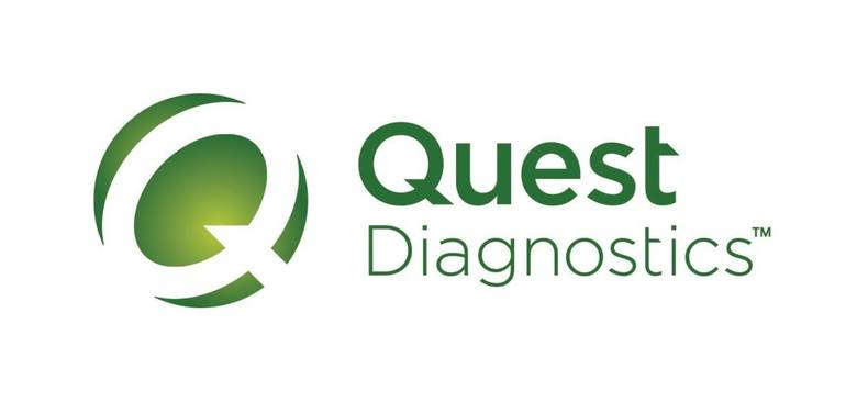 QUEST PREFERRED COLLECTION SITE