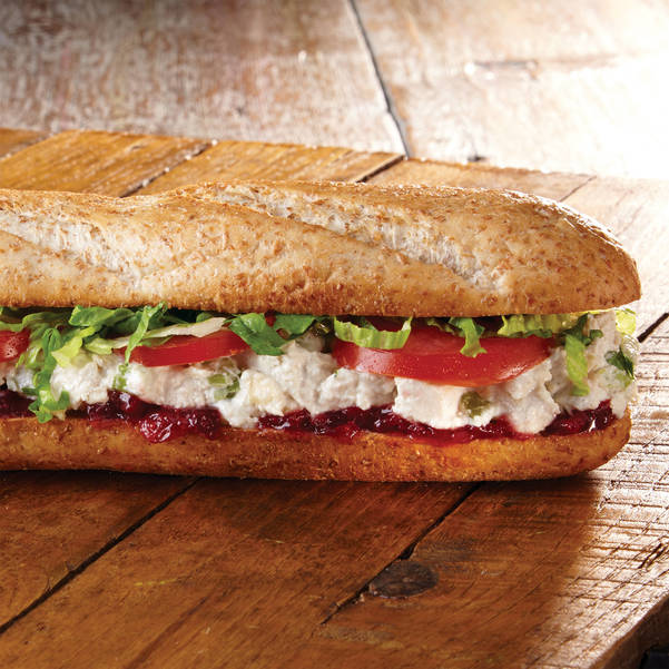 QuickChek Cranberry Chicken Salad.jpg