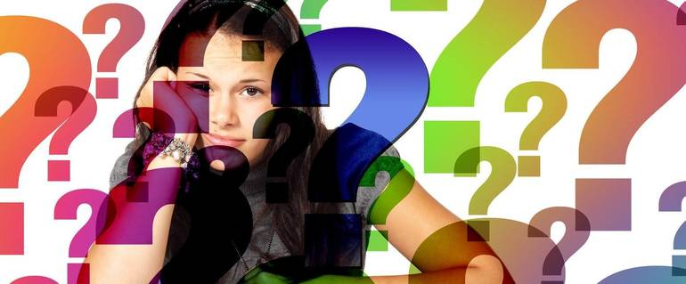 7 Questions to Raise Problem-Solver Teens