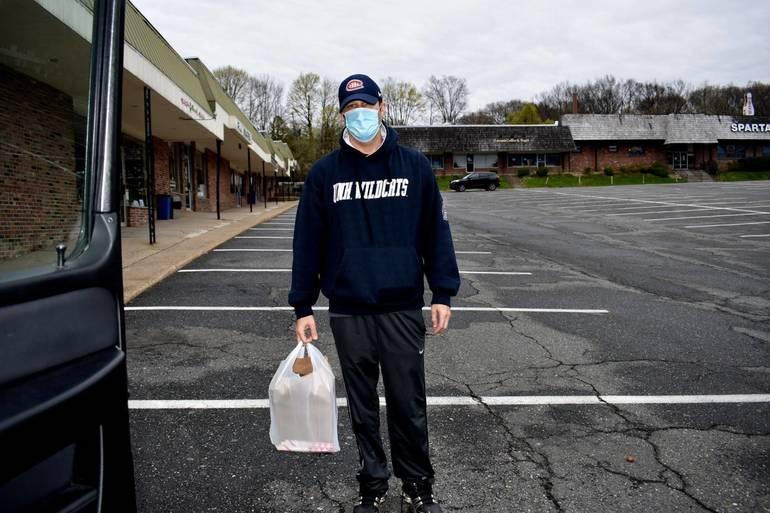 Quarantine(4).jpg