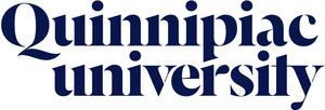 Carousel image 136b59c276af53a9dd1e quinnipiac university logo