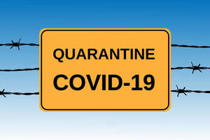 Carousel image 383b5f6525f2d5d00fb5 quarantine 4925797 1920