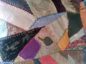Carousel image a7726ec727cff5488d4a quilt