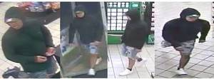 Carousel image c879766928985f205ded quick check robbery suspect