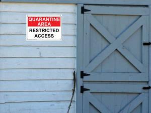 Carousel image f356b90a59c9906a398f quarantine barn