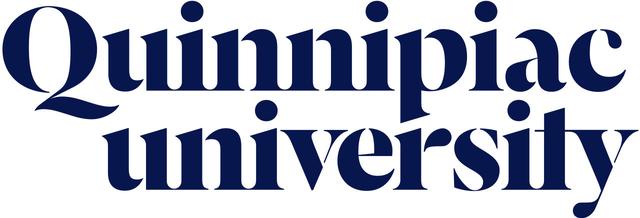 Top story 136b59c276af53a9dd1e quinnipiac university logo