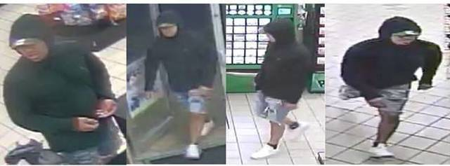 Top story c879766928985f205ded quick check robbery suspect