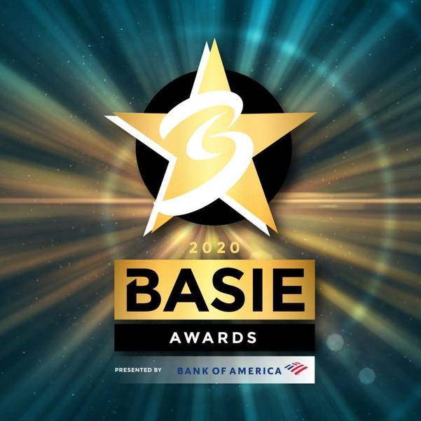 R3-BASIE-AWARDS-2020-INSTAGRAM-1200x1200-1-1024x1024.jpg