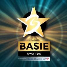 Carousel image c762f97227de27da4da4 r3 basie awards 2020 instagram 1200x1200 1 1024x1024