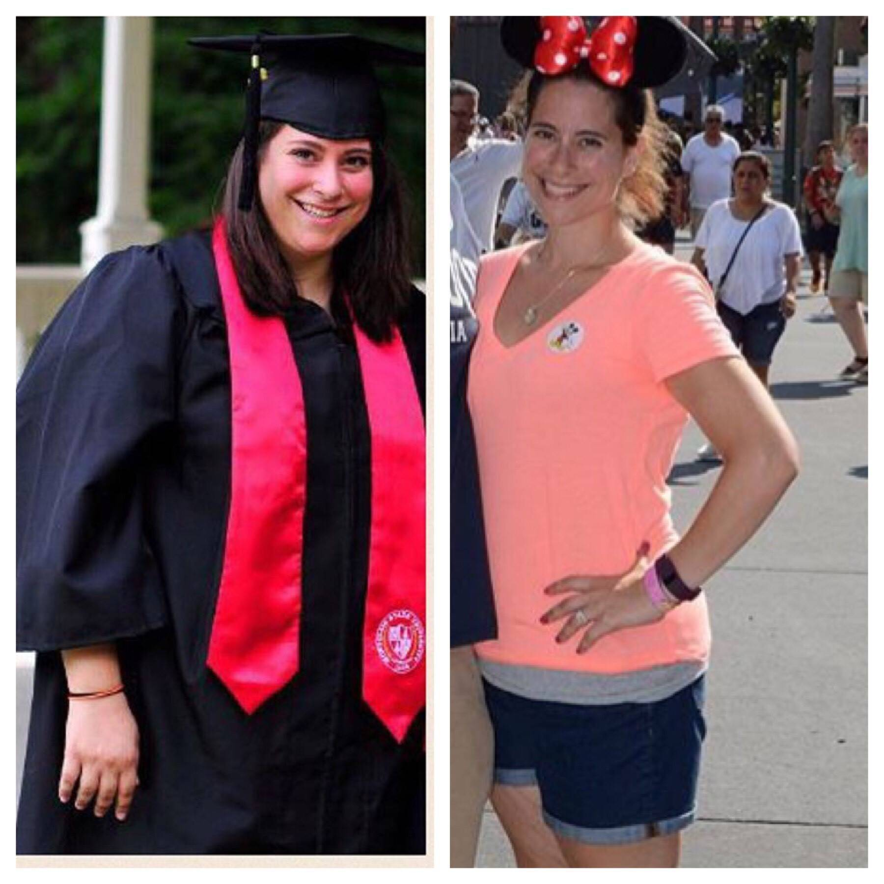Rachel Dolohan Before & After.jpg