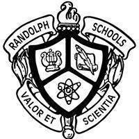 Randolphlogo.jpg