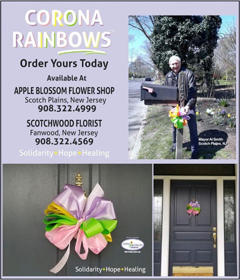 Rainbow Al Smith.png