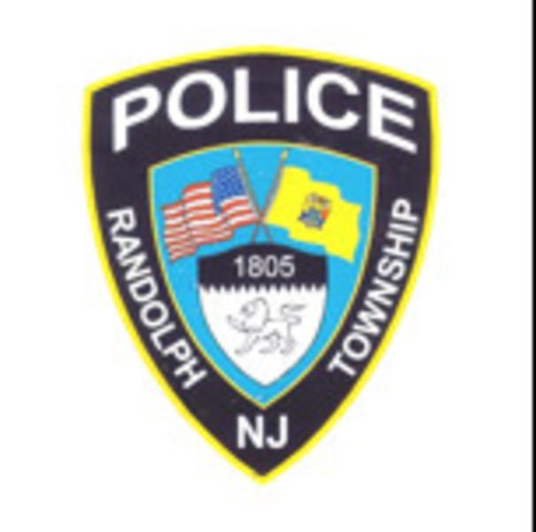 randolphpolice.png
