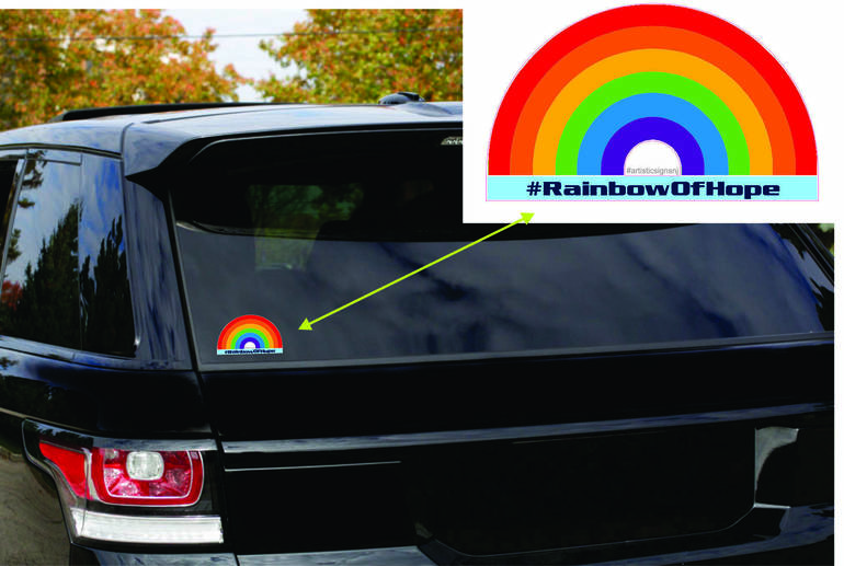 rainbow window decal.jpg