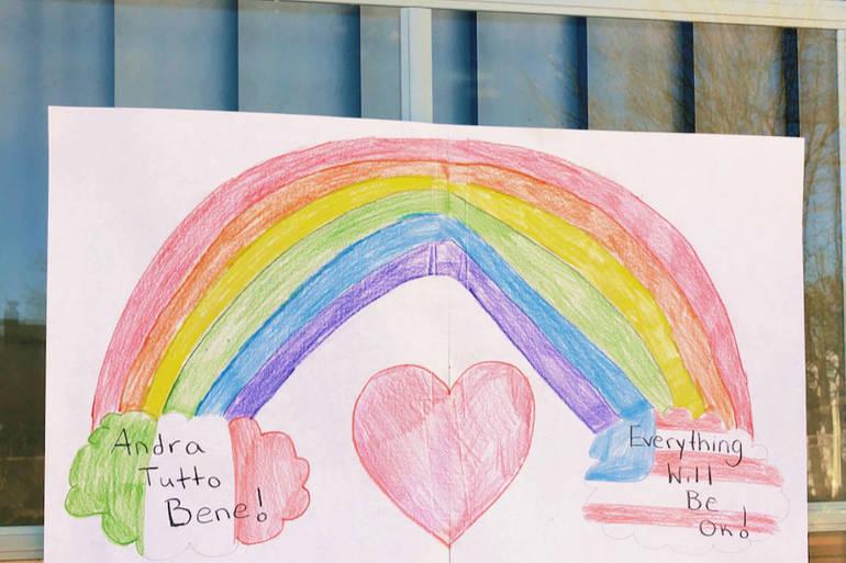 rainbow 4.jpeg