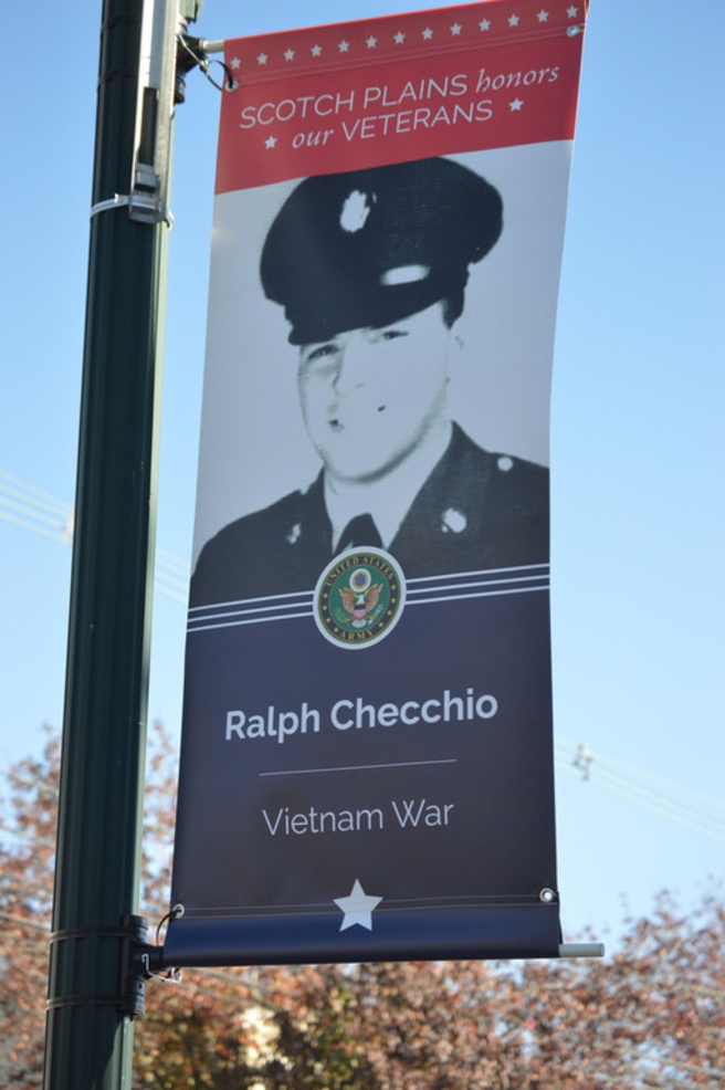 Ralph Checchio banner.png