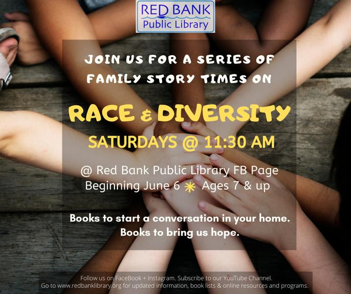 Race & Diversity poster.png