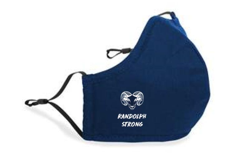 Randolph Mask 1.png