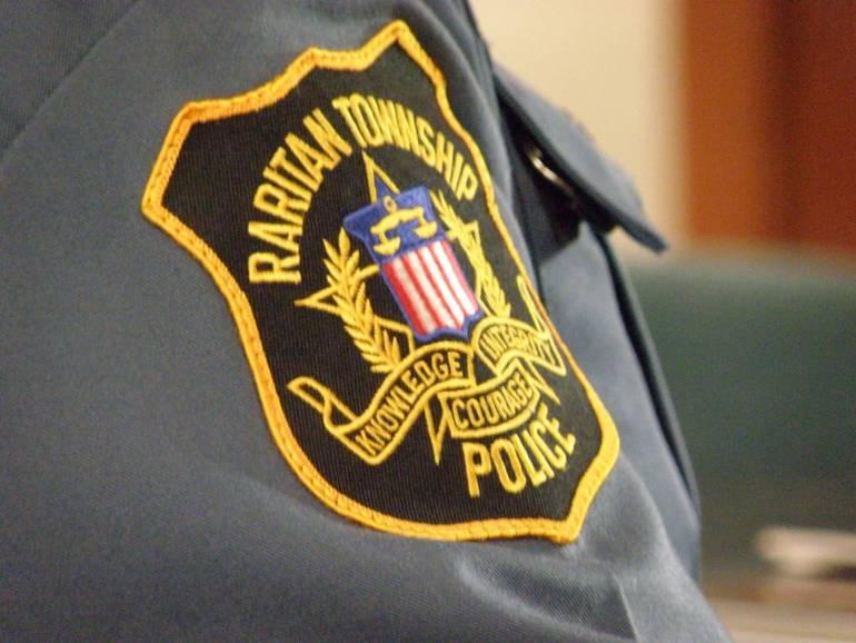 rar twp police 3.jpg