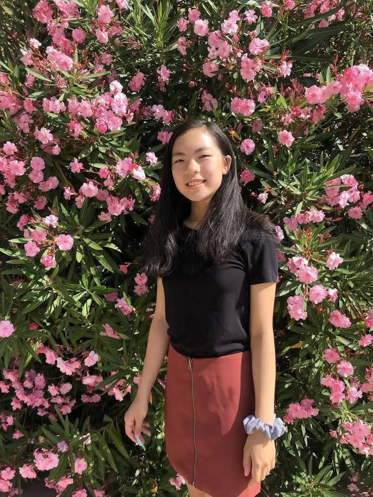 Rachel Tam Picture.jpg