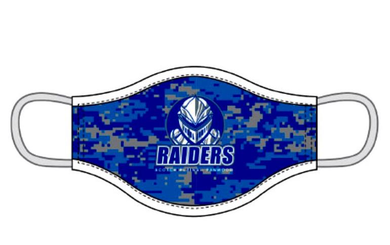 Raider Mask.png