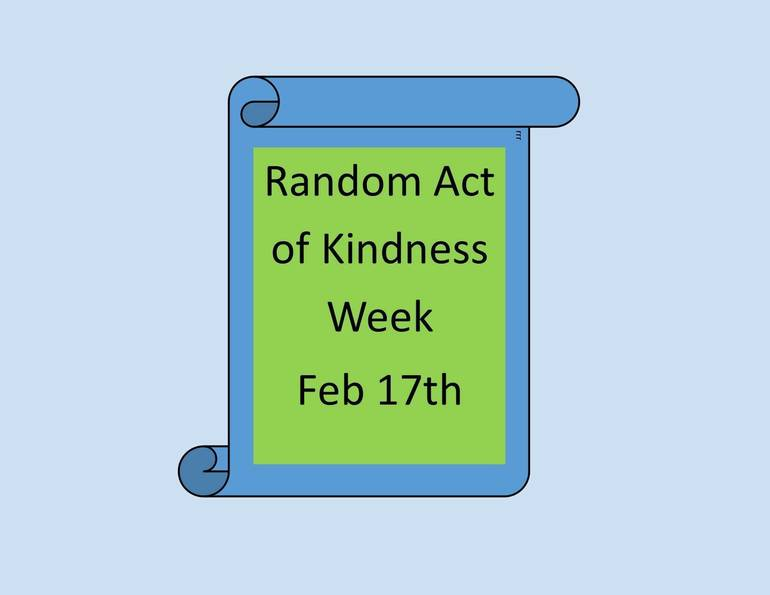Random Acts of KIndness 2.jpg