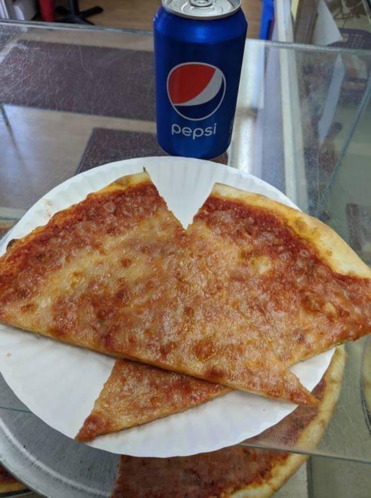 Ray's NY Pizza Manahawkin Offer for Students.jpg