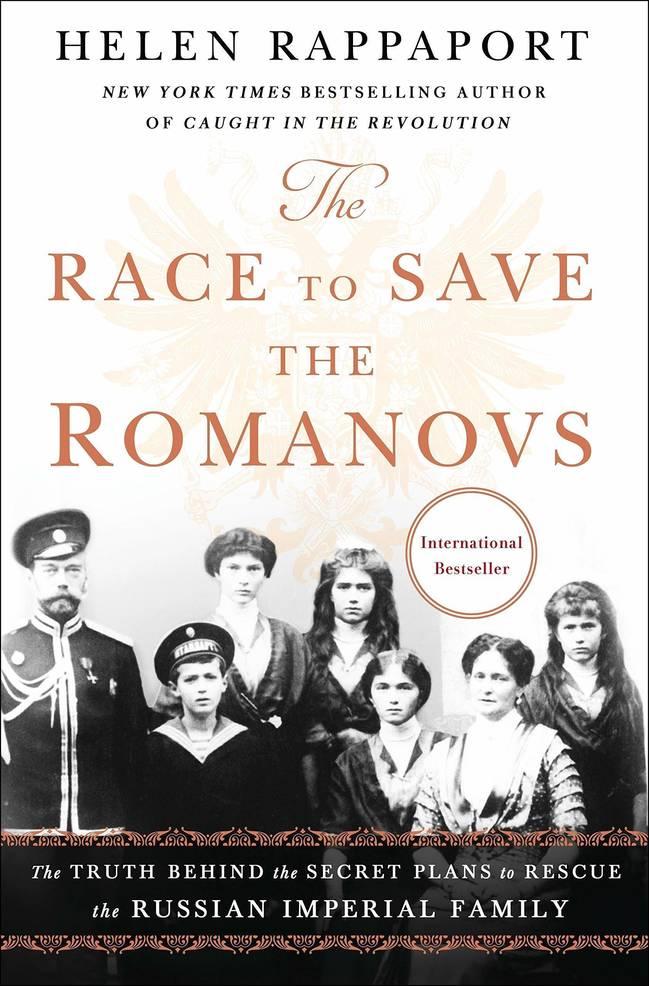 Race to Save the Romanovs.jpg