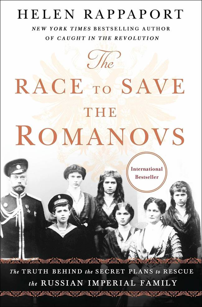 Race to Save the Romanovs.jpg
