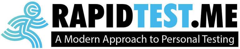 RapidTestMe-logo-horizontal-tagline.jpg