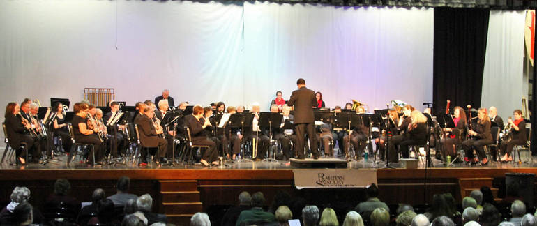 Raritan Valley Symphonic Band.jpg