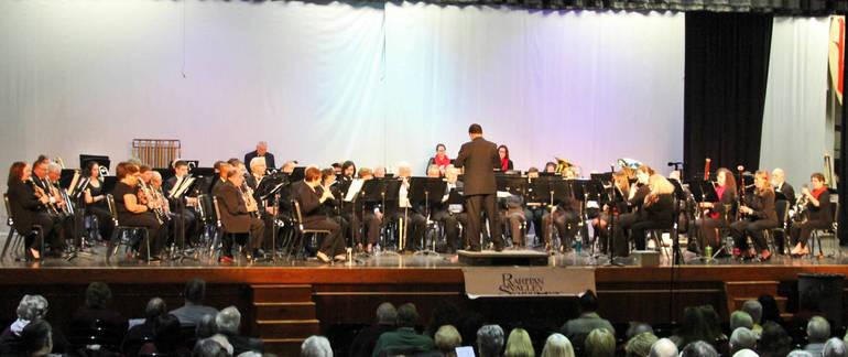 Raritan Valley Symphonic Band.jpg