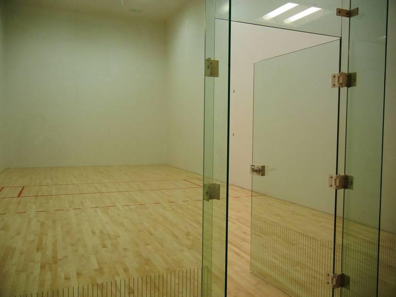 racquetball court.jpg