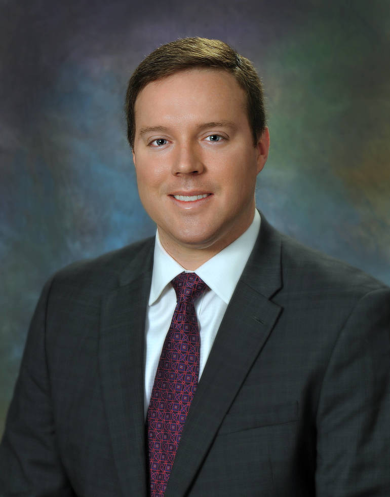 West Boca Medical Center Appoints New Chief Operating  Officer
