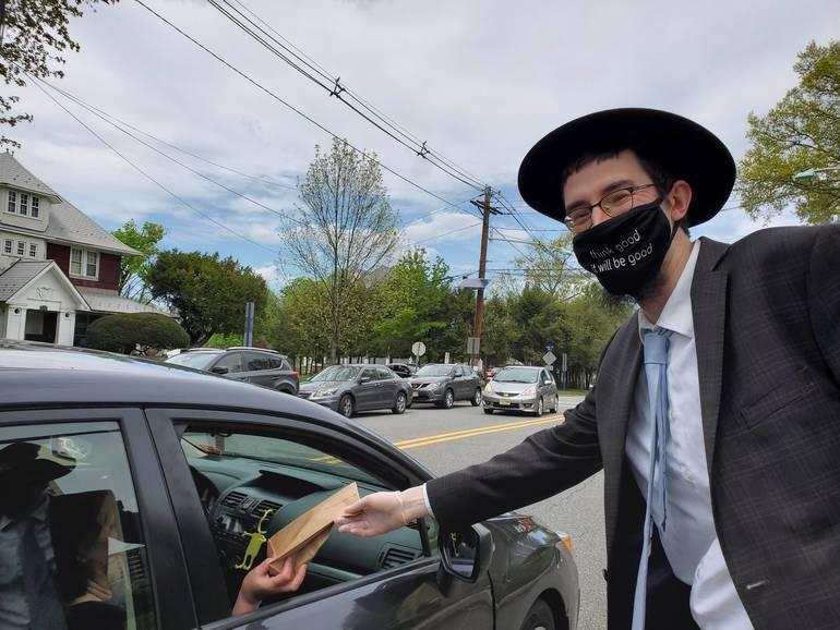 Rabbi Mendy Kaminker 1..jpg