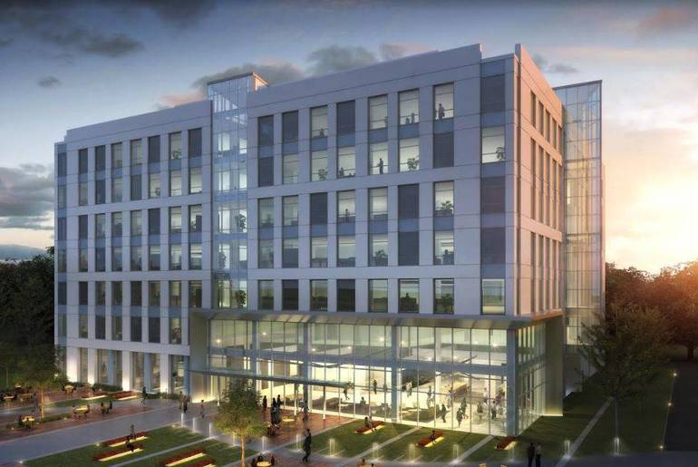 Nutley Moves Along with On3 site – Building 100 Near Competition