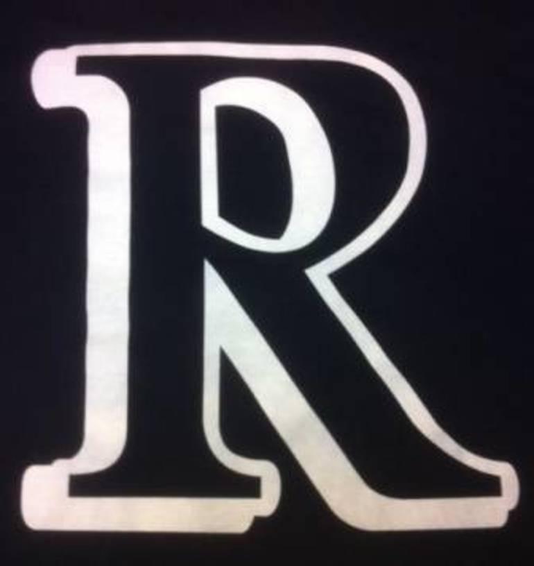Randolphschools2.jpeg