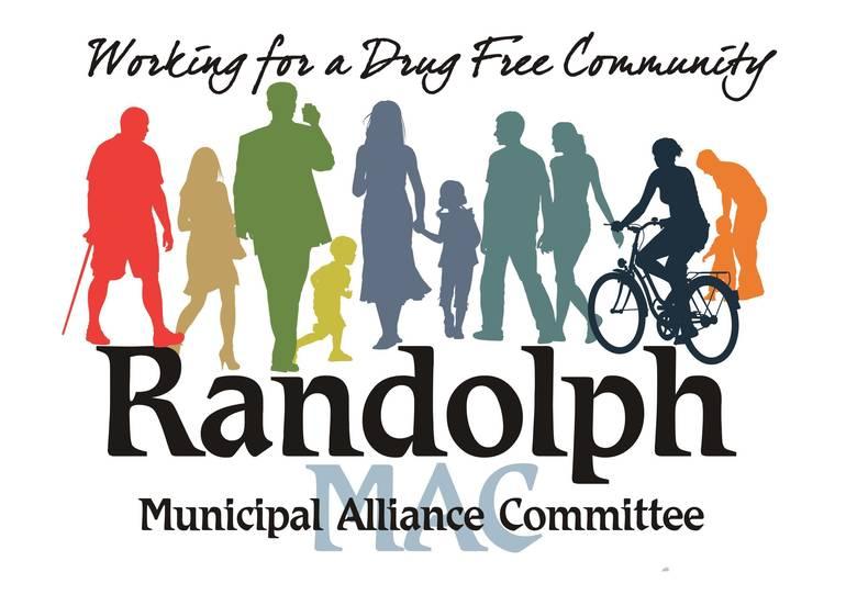 randolphmunicipalalliance.jpg