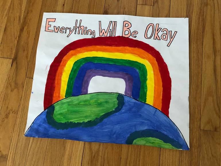 rainbow 3.jpeg