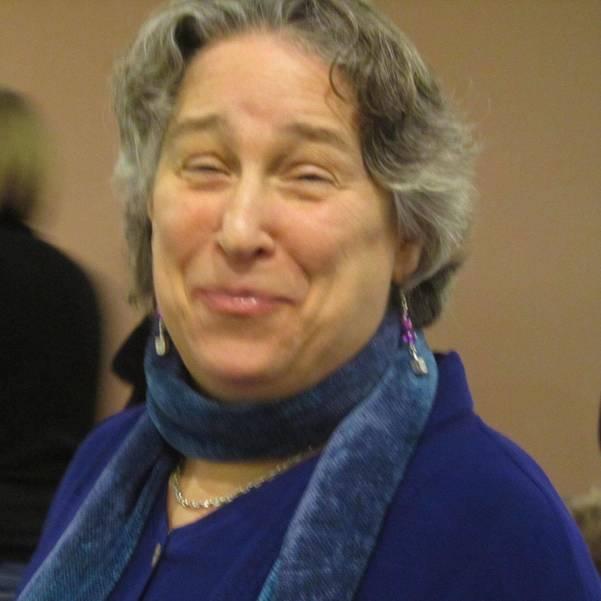 Rabbi Molly Karp.jpg