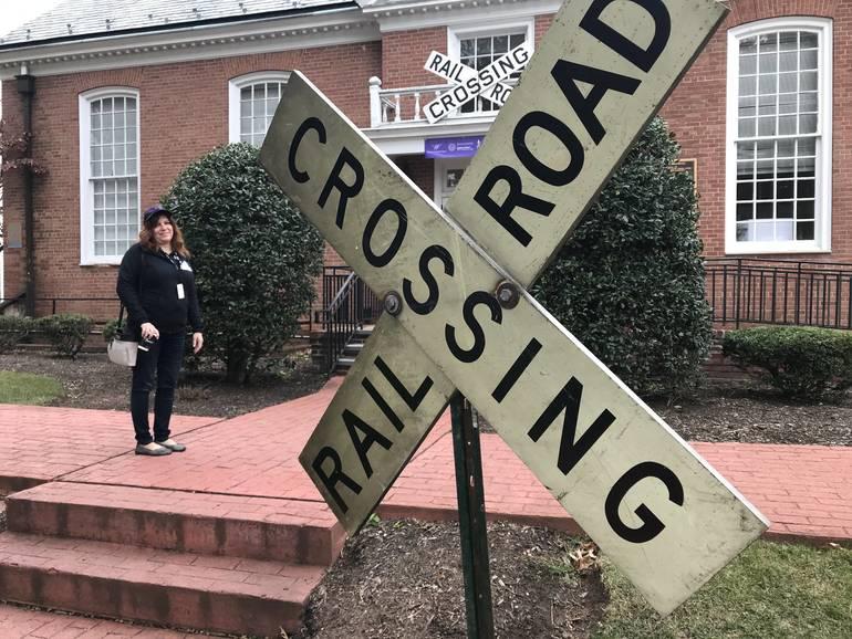RailroadCrossingWestfield.jpg