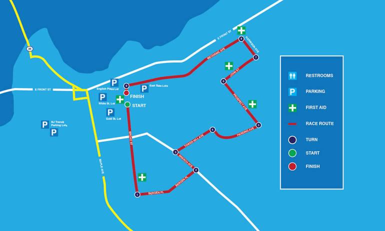Race Map.jpg