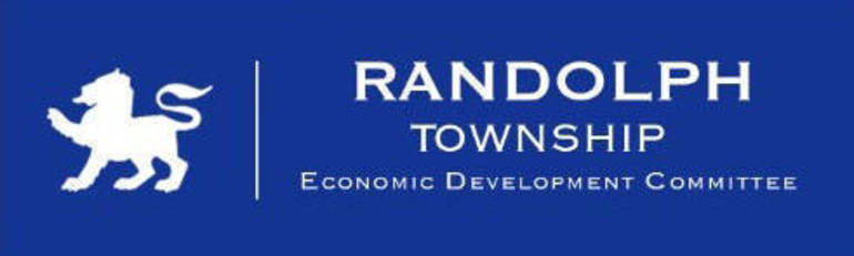 Randolph-Township-1 econ dev..jpg