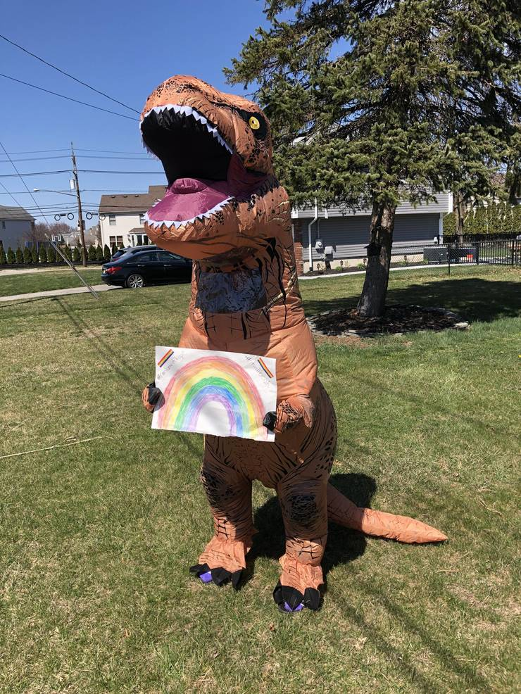rainbowdinosaur.jpeg