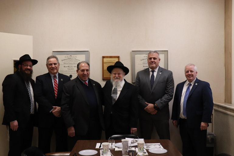 RabbinicalCollege2020Visit.png