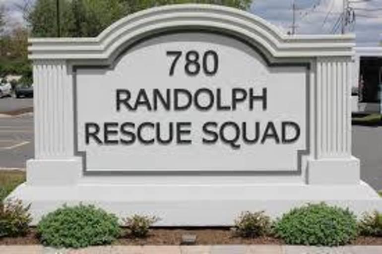 randolph rescue.jpeg