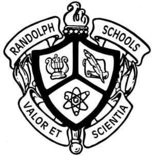 Carousel image 2a34d9e5f602985726f4 randolphschools