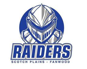 Carousel image 3084ee54eaaeddb49ff4 raiders new logo 2018