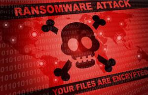Carousel image 4a2518180db0dcbf87fe ransomware